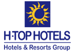 HTop Hotels Group